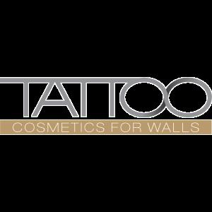 Logo-TATTOO-2016-cosmetics_edited.png