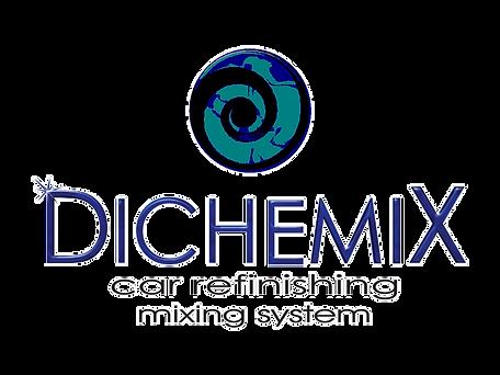 Dichemix1_edited.png