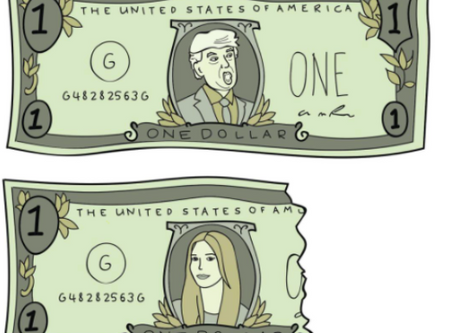 Reasons Why the Wage Gap is Very Real