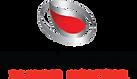 logo-miller-keystone.png