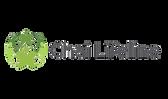 chai-lifeline-logo.png
