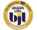 bjl 10 yr logo final.JPG