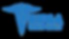 Hipaa_Logo_HQ_small.png