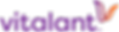 1200px-Vitalant_logo.svg.png