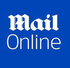 Covid Plasma Initiative profiled in the Daily Mail