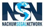 NSN Logo.jpg