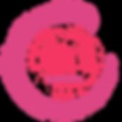 LOGO_20X20_color_2_variaciones_web_cocte