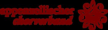 achv_logo_schrift_rbg_rot.png