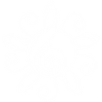 achv_logo_rgb_weiss.png