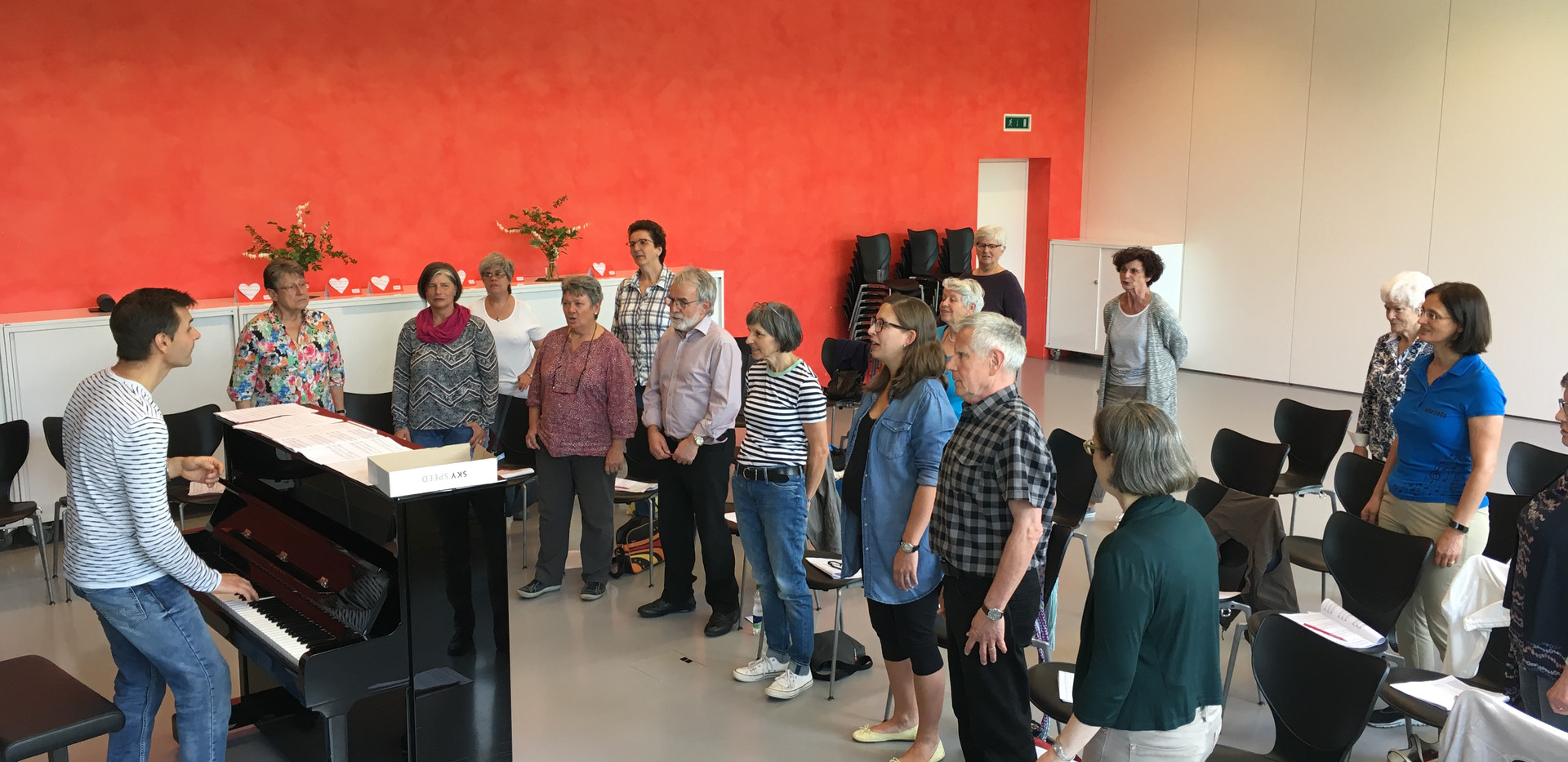 20180505_Singsamstag in Appenzell  (1).j