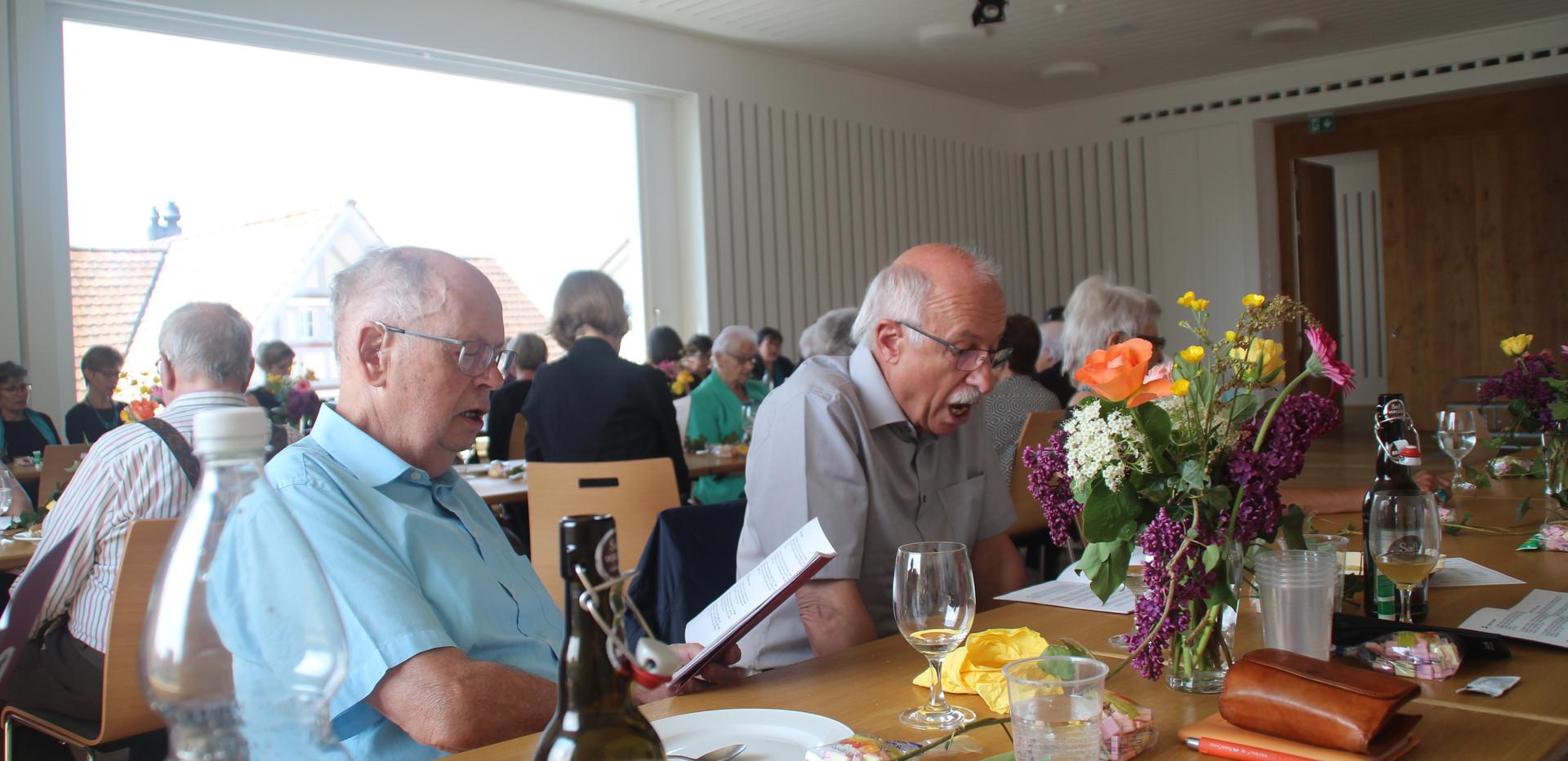 20180506_7. Veteranentreffen in Herisau