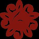 achv_logo_rgb_rot.png