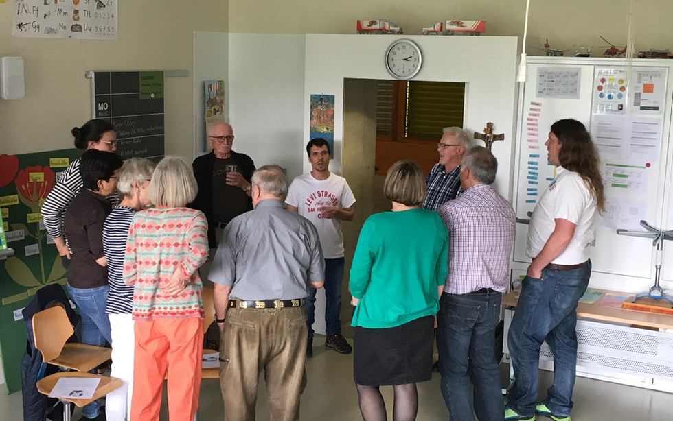 20180505_Singsamstag in Appenzell  (7).j