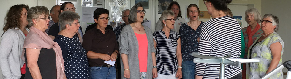 20180505_Singsamstag in Appenzell  (4).j