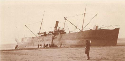 naufrage-phare-de-la-coubre