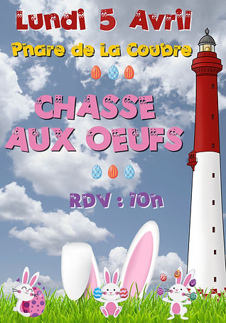 Affiche Chasse aux Oeufs.jpg