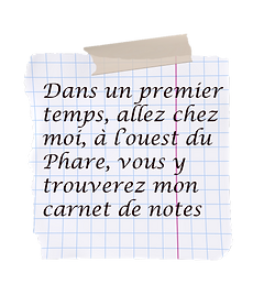 post it carnet de notes.png