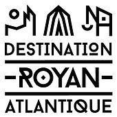 Logo Royan Atlantique.jpg