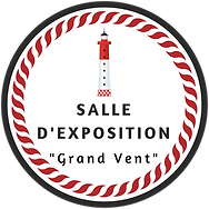 Logo Salle Grand Vent.png
