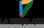 Logo La Tremblade Phare de La Coubre.png