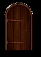 Petite porte.png