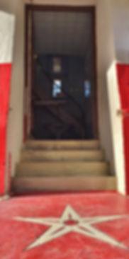 Porte phare ouverte.JPG