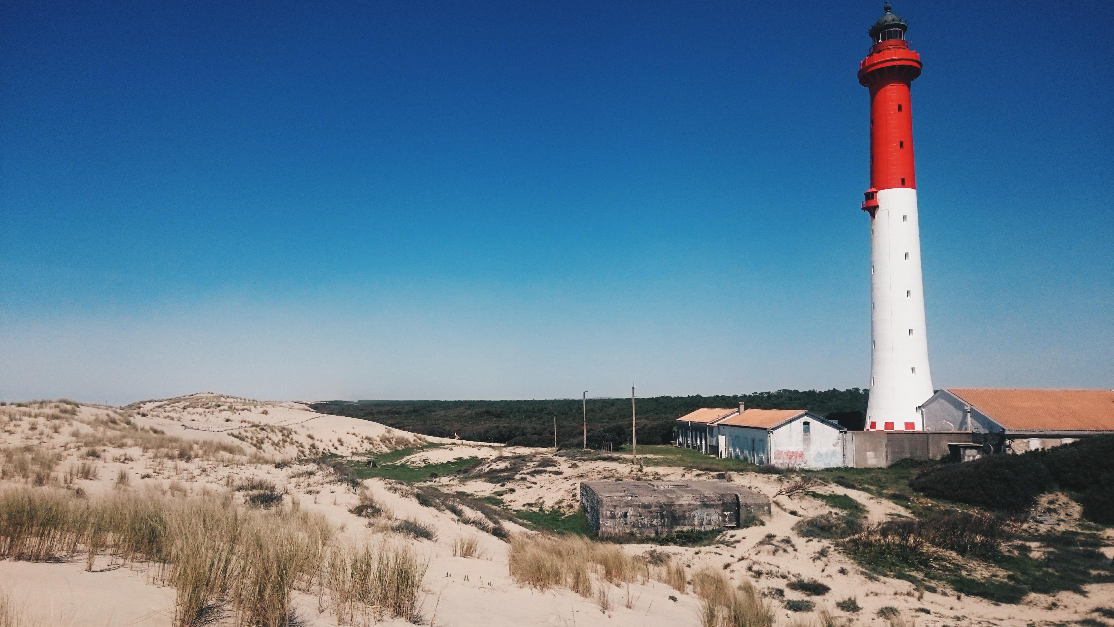 phare-dunes