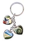 Porte clés 3 coeurs.PNG