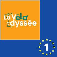 Logo Vélodyssée.jpg