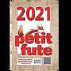 Le Petit Futé 2021.png