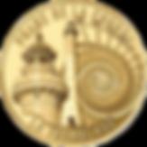 Monnaie de Paris.png