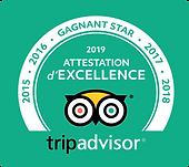 Attestation Gagnant Star 2019.png