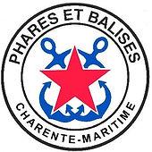 Logo Phares & Balises 17.jpg