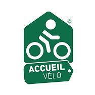 Accueil_Vélo.jpg