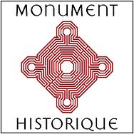 monument historique.png
