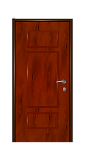 Moyenne porte.png