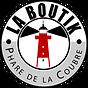 logo--boutique