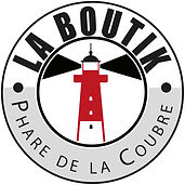 logo-boutique-phare
