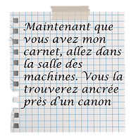 post it salle des machines.png