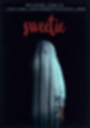 Sweetie Short Film Poster