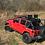 Thumbnail: JK JeepBackBone - SS