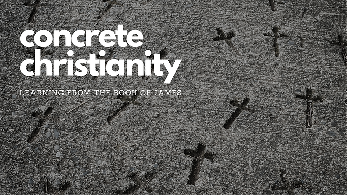 concrete christianity..png