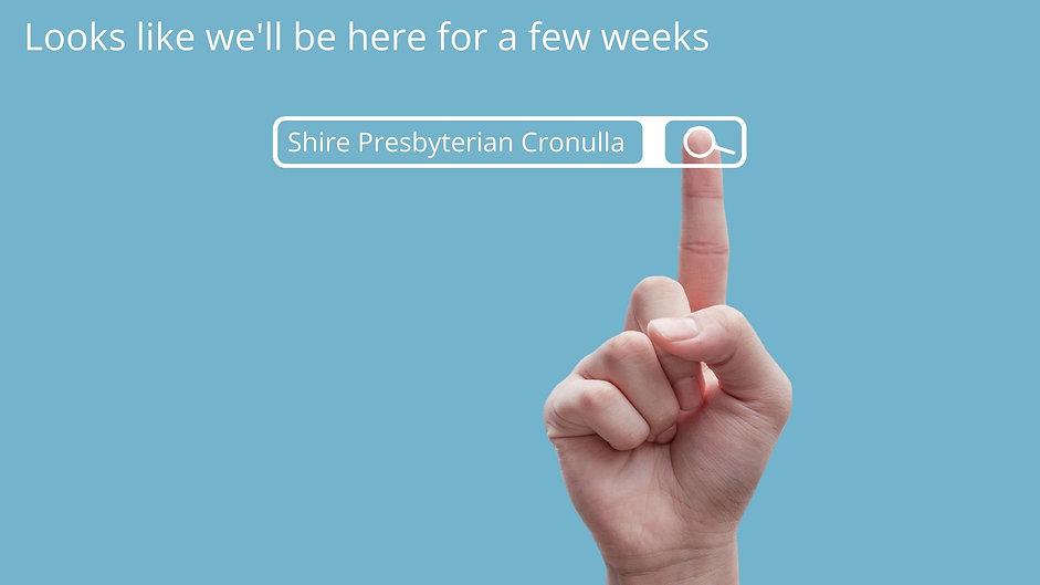 Shire Presbyterian Cronulla online.jpg