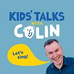 USE_Colin Talks_Social_Initial_1080x1080