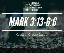 Mark 3.13-6.6.png