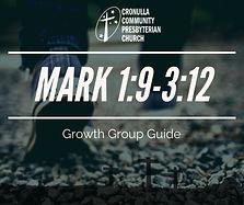 Mark 1.9-3.12[2247].jpg