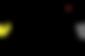 Logo_CUV.png
