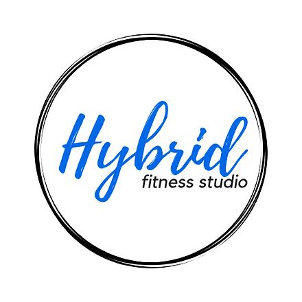 Hybrid Logo png.png