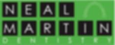 Martin_logo.jpg
