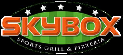 skybox_logo-280x126.png
